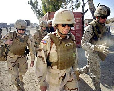 حصانة قضائية لجنودها العراق 2011752.jpg