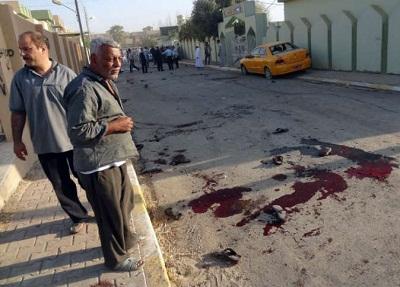 قتيلا غالبيتهم نساء أطفال 2011758.jpg