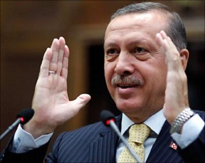 أردوغان يوجه أنظاره الرئاسة 2011759.jpg