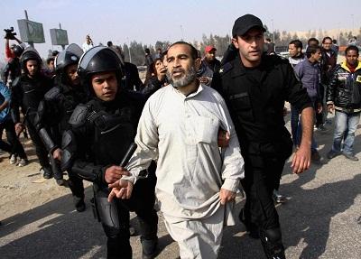المئات المفقودين يعذبون 2011771.jpg