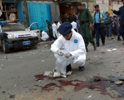 مقتل ضابط استخبارات يمني 2011776.jpg