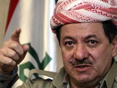 الأكراد يرسخون علاقاتهم بالصهاينة 2011800.jpg