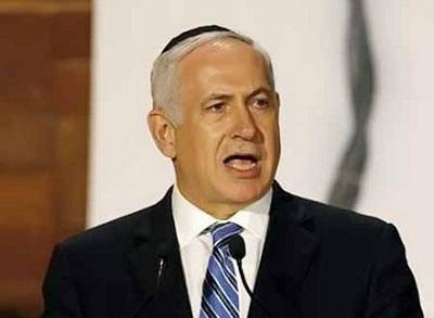 """نتنياهو يسعى قانون يشرعن """"يهودية 201196.jpg"""