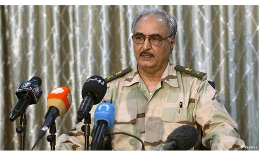 """اتهامات لـ""""حفتر"""" بإعدام مدنيًا بنغازي 24072016063410.jpg"""