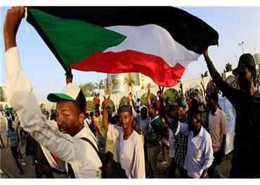 العسكري السوداني: التفاوض مفتوحا 733701062019015246.jpg