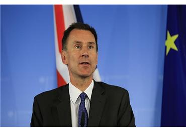 بريطانيا: تطبيق اتفاق ستوكهولم باليمن 733702032019082754.jpg