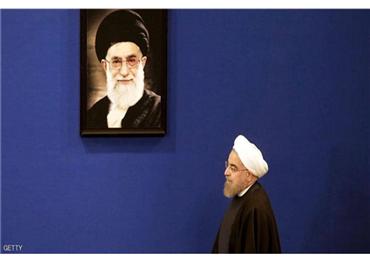 """الرئيس الإيراني يهدد بـ""""الخطوة المقبلة"""" 733703072019063710.jpg"""