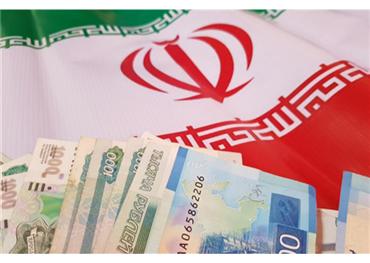 عقوبات صارمة الاقتصاد الإيراني يبدأ 733704112018093552.jpg