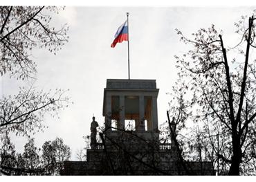 ألمانيا تطرد دبلوماسيين روسيين.. وموسكو 733704122019055938.jpg