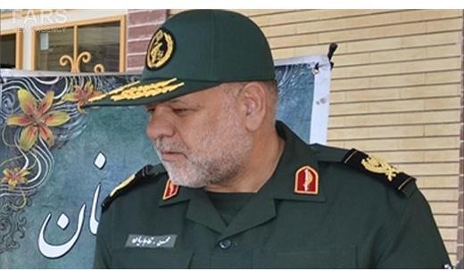 مصرع إيرانياً بينهم قائد لواء 733705022016052024.jpg