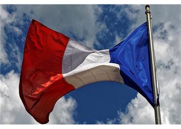 فرنسا وإيران تتبادلان تعيين السفراء 733706032019060353.jpg
