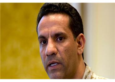 الحوثيون يجبرون المهاجرين النزوح للسعودية 733706042020065709.jpg