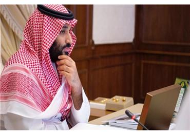 الأمير محمد سلمان: ندفع شيئا 733706102018010831.jpg