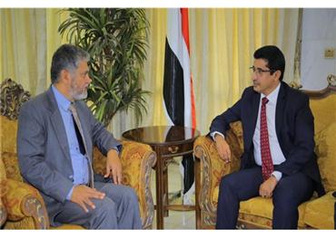 حكومة اليمن تطالب الأمم المتحدة 733707102019053958.jpg