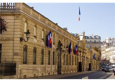 """فرنسا مستاءة.. """"لن نسمح لأميركا 733707112018060047.jpg"""