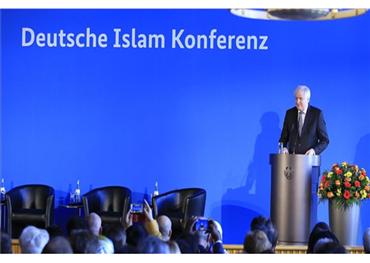 """""""الإسلام الألماني"""".. مساعي برلين لقطع 733707122018035613.jpg"""