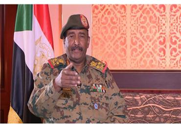 المجلس السوداني حريص السلطة 733708052019114748.jpg