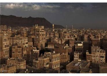 تهديد السلاح.. مساجد صنعاء خطاب 733708112018081513.jpg