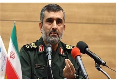 إيران تتراجع إعلان مقتل الأميركيين: 733709012020054117.jpg