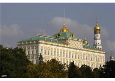 جاسوس يوتر علاقة روسيا بأقرب 733709112018054853.jpg
