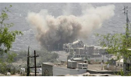 اليمن ساعات الهدنة وشكوك نوايا 733710042016082435.jpg