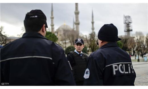 """تركيا تعتقل """"خلية"""" كردية شرقي 733710042016083409.jpg"""