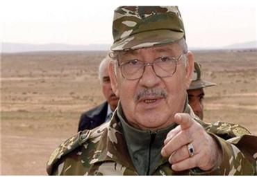 قائد الجيش الجزائري: الجيش سيدعم 733710042019064620.jpg
