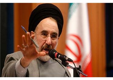 رئيس إيران الأسبق: الشعب مستاء 733710052020084310.jpg