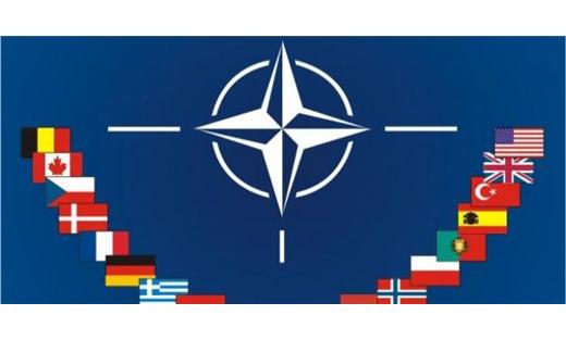 """""""الناتو"""" يتعهد بتمويل القوات الأفغانية 733710072016102718.jpg"""