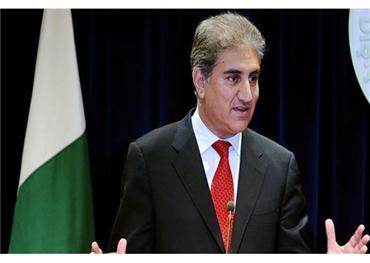 باكستان تدعو الأمم المتحدة للتحقيق 733710092019052939.jpg