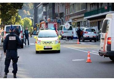 بلجيكا توجه الإرهاب رسميا للدبلوماسي 733710102018095813.jpg