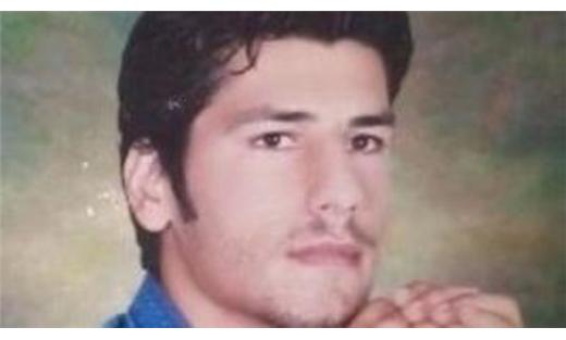 مقتل إيران بالجودو 733710122015104359.jpg