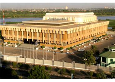 البرلمان السوداني يخفض تطبيق قانون 733711032019100741.png
