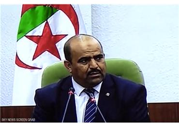 لأول مرة.. معارض البرلمان الجزائري 733711072019043034.png