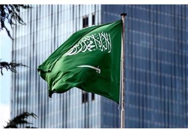 """الرياض تدعو """"التعاون الإسلامي"""" لاجتماع 733711092019051723.jpg"""