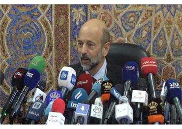 رئيس الوزراء الأردني يجري تعديل 733711102018060152.jpg
