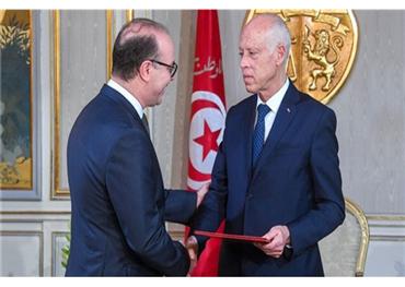 ملامح تشكيل الحكومة التونسية بالأسماء 733712022020100524.jpg