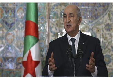 رئيس جزائري دستوره. 733712052020053008.jpg