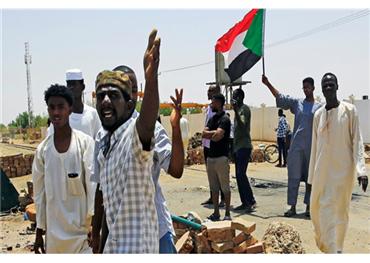 السودان.. الانتقالي ينفي محاولة انقلاب 733712062019084639.jpg