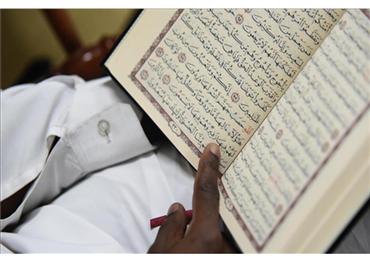 السعودية توزع مليون مصحف خلال 733712092018071205.jpg