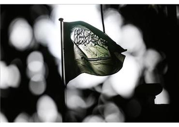 السعودية تنفي تردد إعادة سفارتها 733714012019060028.jpg