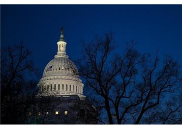 النواب الأمريكي يبحث قانونيا إخفاء 733714012019060328.jpg