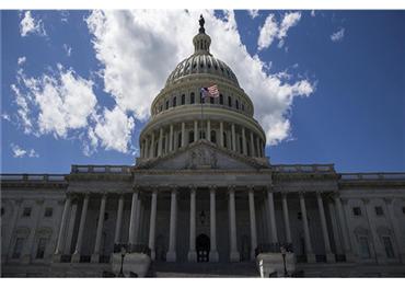 نائب أمريكي: الكونغرس يدعم عسكري 733714022019063236.jpg