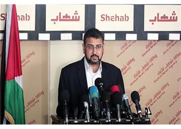 استقالة ليبرمان انتصار سياسي لغزة 733714112018075626.jpg