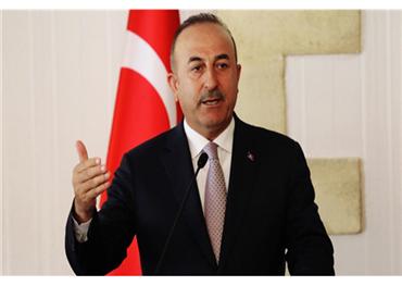 تركيا: نهدف لتعميق العلاقات السعودية 733714112018075926.jpg