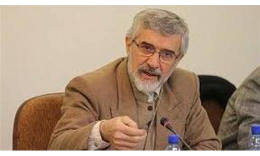دبلوماسي إصلاحي: إيران ستحصد عواقب 733714122016075540.jpg