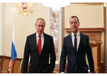 استقالة الحكومة الروسية 733715012020072518.jpg