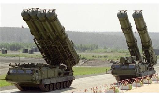 روسيا تسلم صواريخ لإيران 733715022016075309.jpg