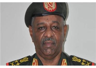 المجلس العسكري السوداني يعين قائدا 733715042019065220.jpg