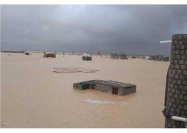 """الإعصار """"لبان"""" يقتل عمانيا وينكب 733715102018080227.JPG"""